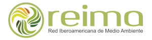 Logo of the organization REIMA